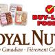 Royal Nuts Buy Low Foods
