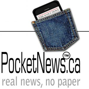 Sooke Pocket News