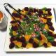 Spinach Salad Gluten Free