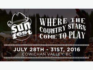 Taco Rev Sunfest