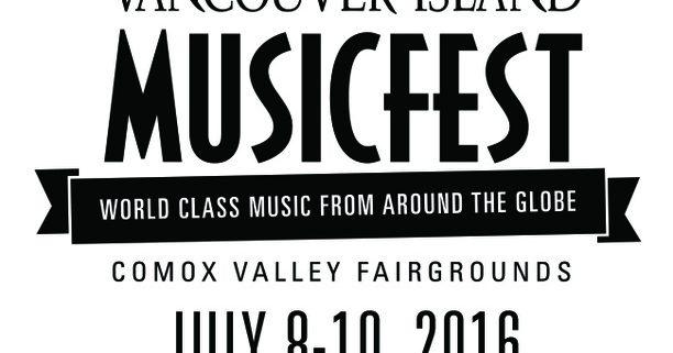 Taco Rev VI MusicFest