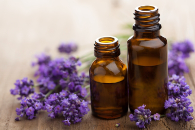 essential-oil-massage-therapy