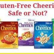 Gluten-Free-Cheerios-Safe-or-Not-FB