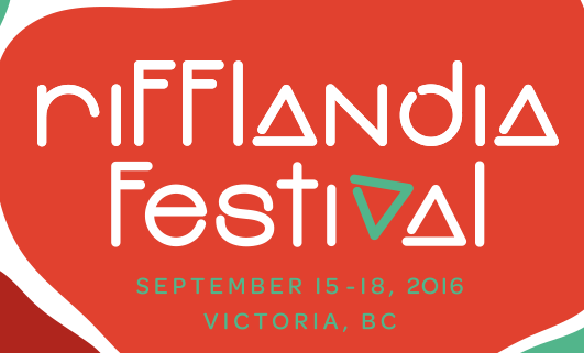 Rifflandia Festival
