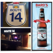 route-14-bards