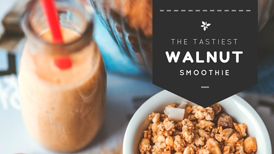 Walnut-smoothie-by-Royal-Nuts-Canada