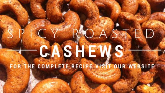 spicy-cashew-nuts-gluten free