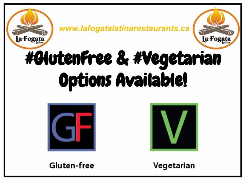 GF-V-vegetarian-gluten