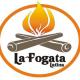 La-Fogata-Latina-300-x-250