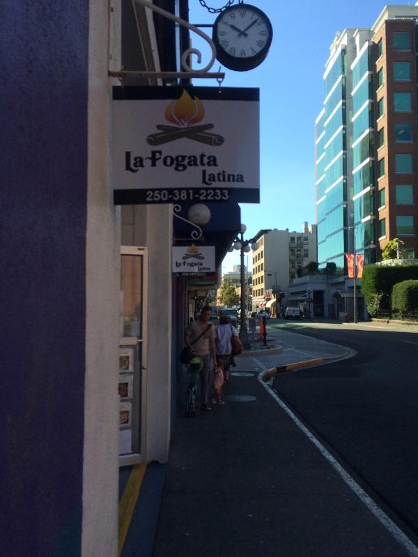 La-Fogata-Latina