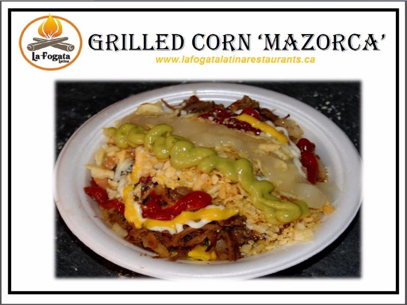 corn-mazorca