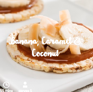corn-thins-banana-caramel-coconut