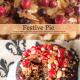 gluten-free-christmas-cake-festive-pie