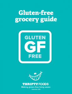 gluten-free-grocery-guide-sept2016