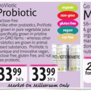 gluten-free-vitamins-supplements