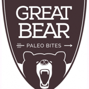Great Bear Bites 323 x 357