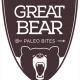 Great Bear Bites 323 x 357