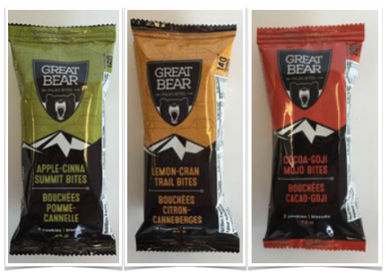 great-bear-bites
