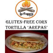 la-fogata-corn-arepas-357-x-323