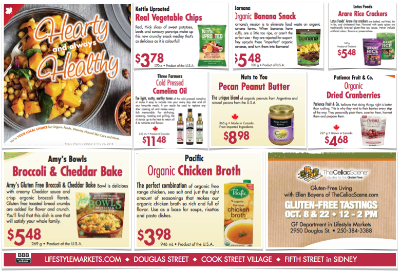 Lifestyle Markets Gluten Free Flyer.png