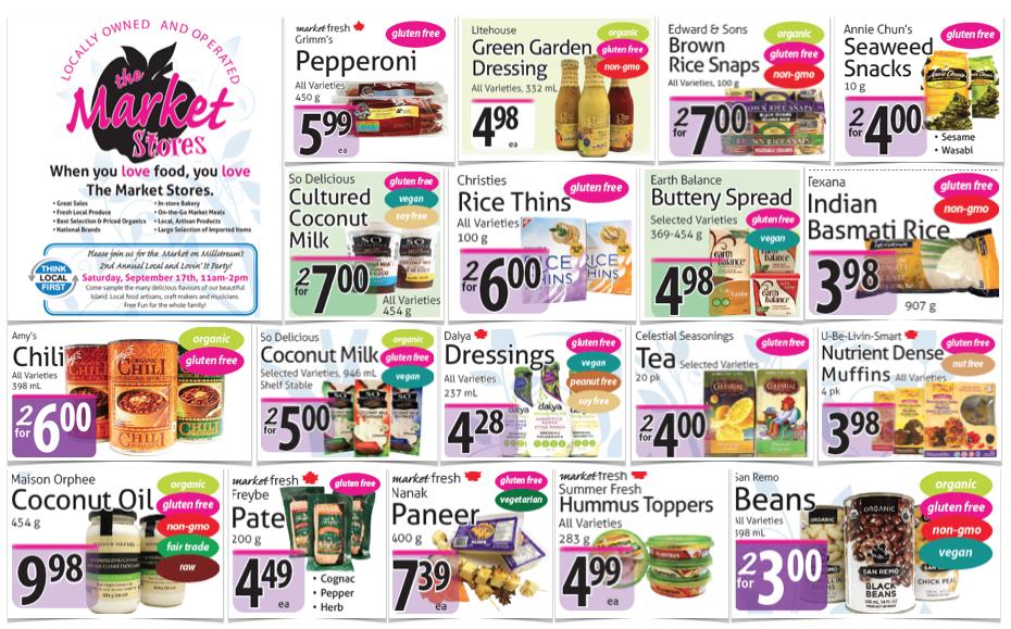 markets-stores-gluten-free-flyer-930-x-579