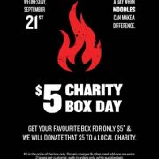 noodle-box-charity-day