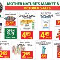 october-gluten-free-sales