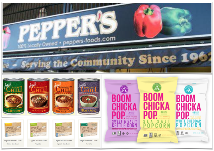 peppers-foods-gluten-free-flyer