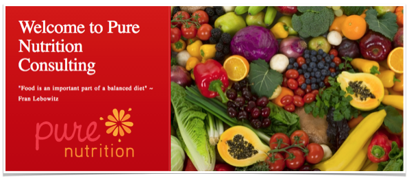 pure-nutrition-consulting