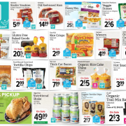 thrifty-foods-gluten-free-flyer