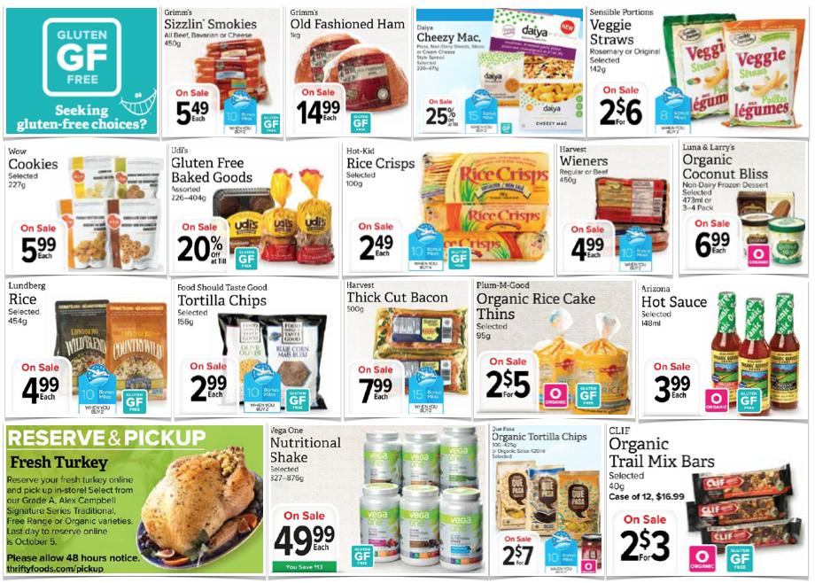 thrifty-foods-gluten-free-flyer