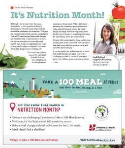 thrifty-foods-wellness-magazine-jan2016