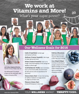 thrifty-foods-wellness-magazine-mar2016