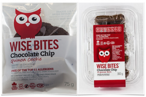 wise-bites-chocolate-chip-cookies-bars