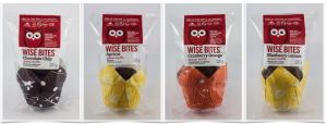 wise-bites-indvidual-muffins-x-4
