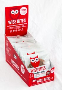 wise-bites-super-cookies