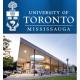 certified-gluten-free-campus-canada