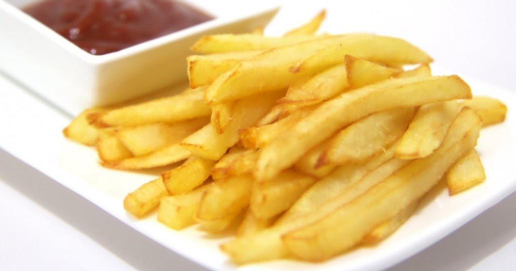 gluten-free-french-fries-1030x579