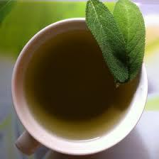sage-thyme-tea