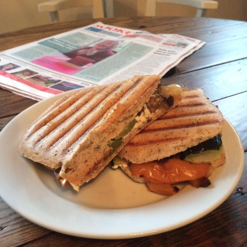 Odough-Panini-Uncommon-Carrot