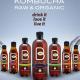 b-tea-kombucha-chef-pola-inc-357-x-323