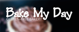 bake-my-day-160-x-65