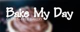 bake-my-day-160-x-65