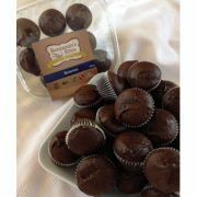 benjamins-bites-brownies