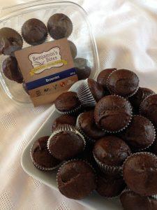 benjamins-bites-brownies-copy