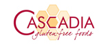 cascadia-gluten-free-foods