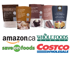 cloud-9-gluten-free-mixes-amazon