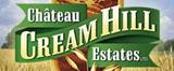 cream-hill-estates
