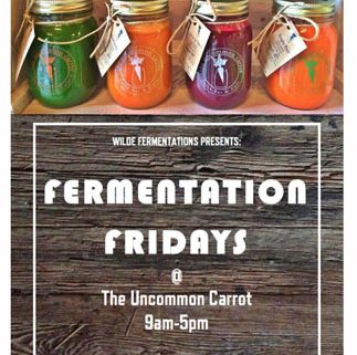 fermentation-fridays-the-uncommon-carrot