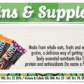 gluten-free-energy-bars
